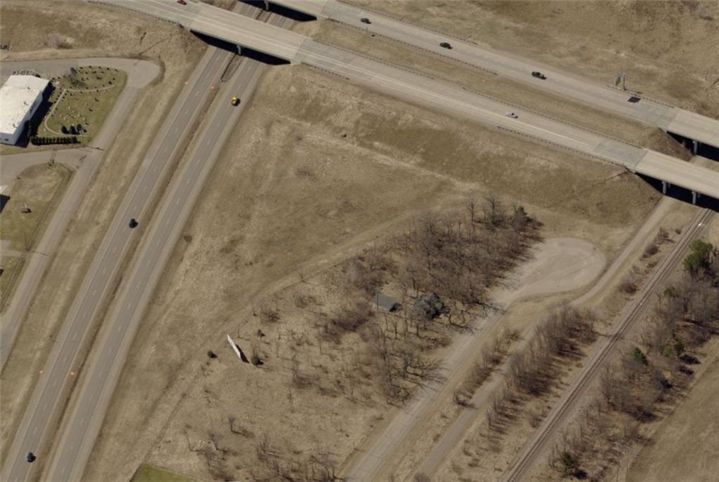 3893 N Joles Parkway Property Photo 3