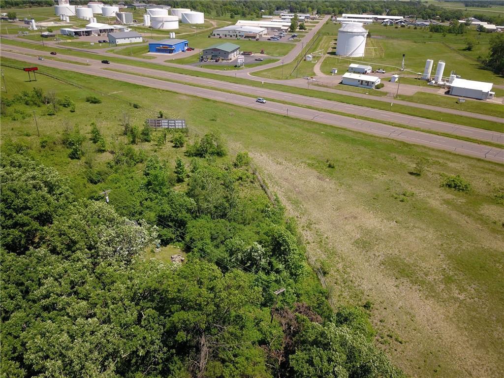 3893 N Joles Parkway Property Photo 4