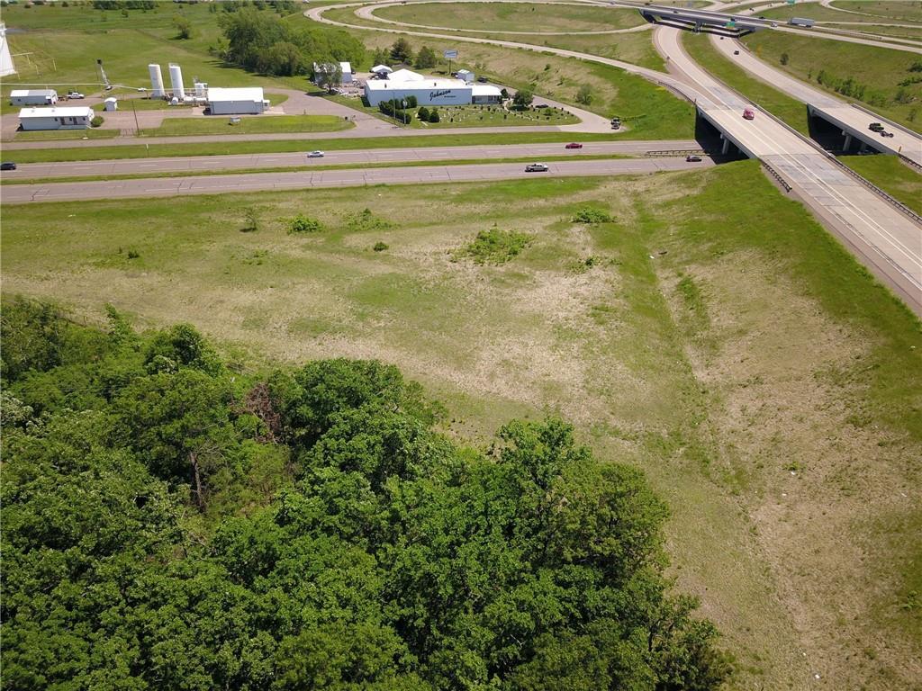 3893 N Joles Parkway Property Photo 5