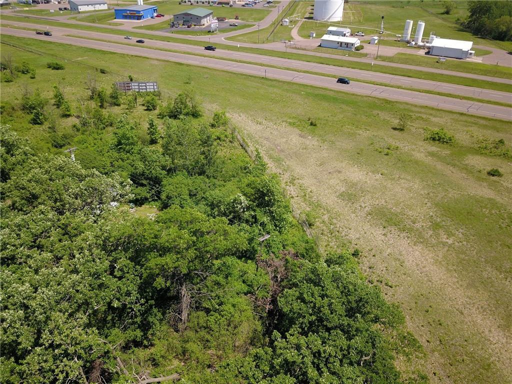 3893 N Joles Parkway Property Photo 6