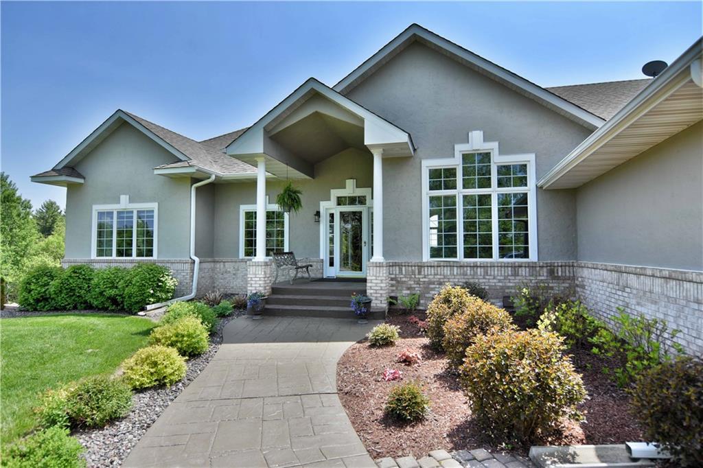 721 26 3/4 Avenue Property Photo 1