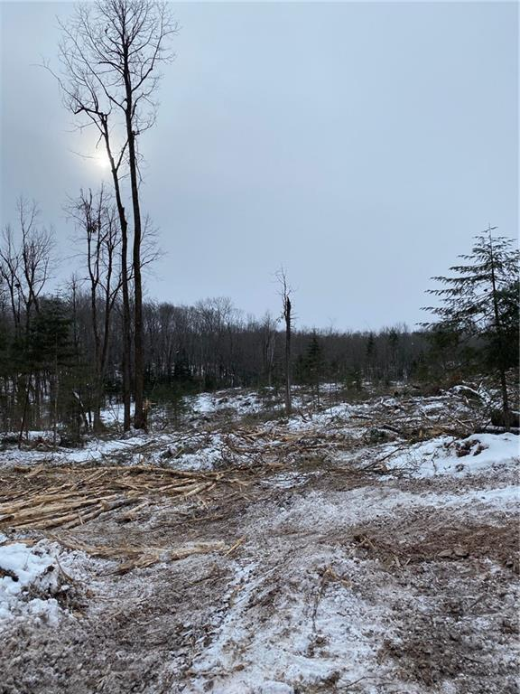 324 Acres County Rd A Property Photo 15