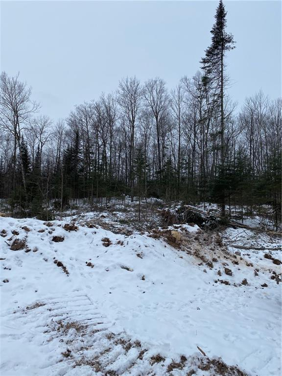 324 Acres County Rd A Property Photo 18