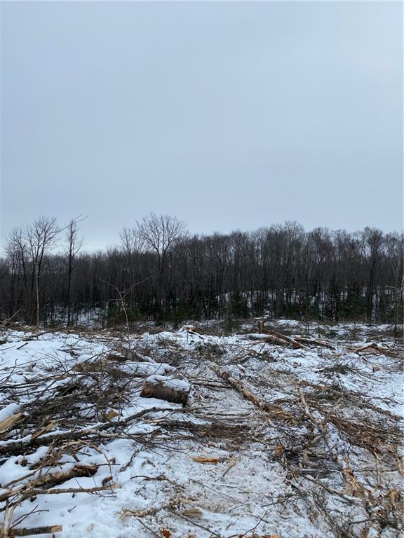 324 Acres County Rd A Property Photo 19