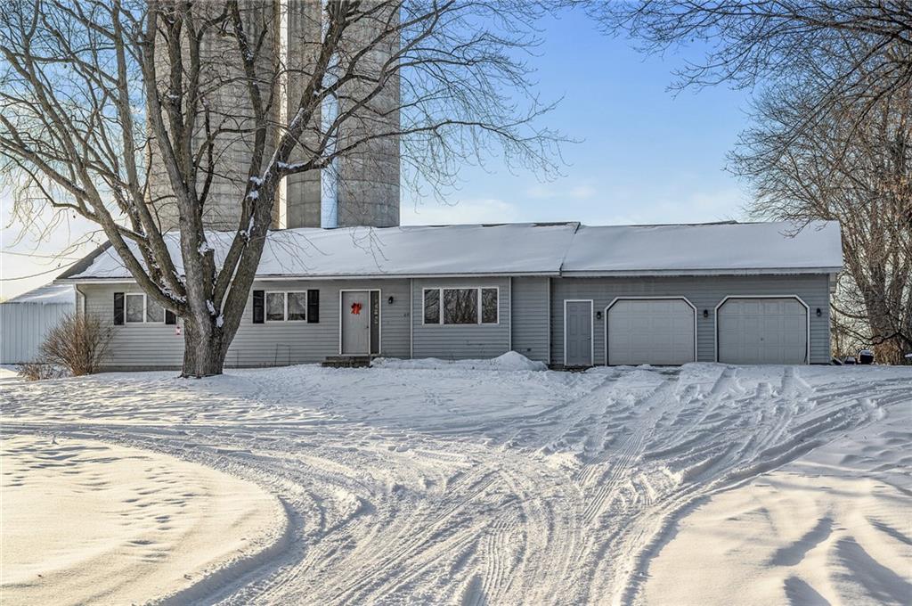 222 162nd Street Property Photo 1