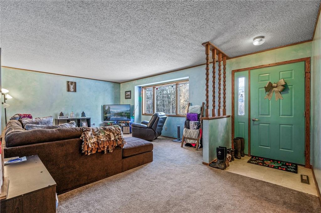 222 162nd Street Property Photo 6