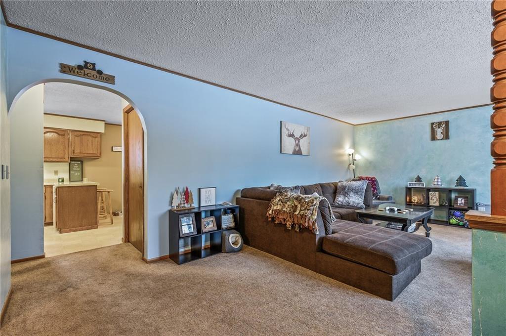 222 162nd Street Property Photo 7