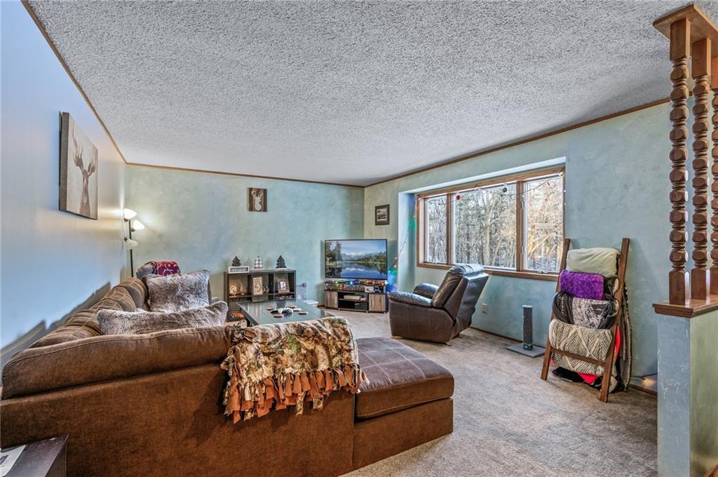 222 162nd Street Property Photo 8