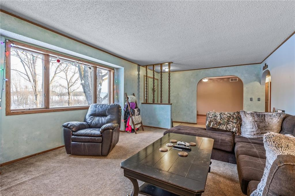 222 162nd Street Property Photo 9