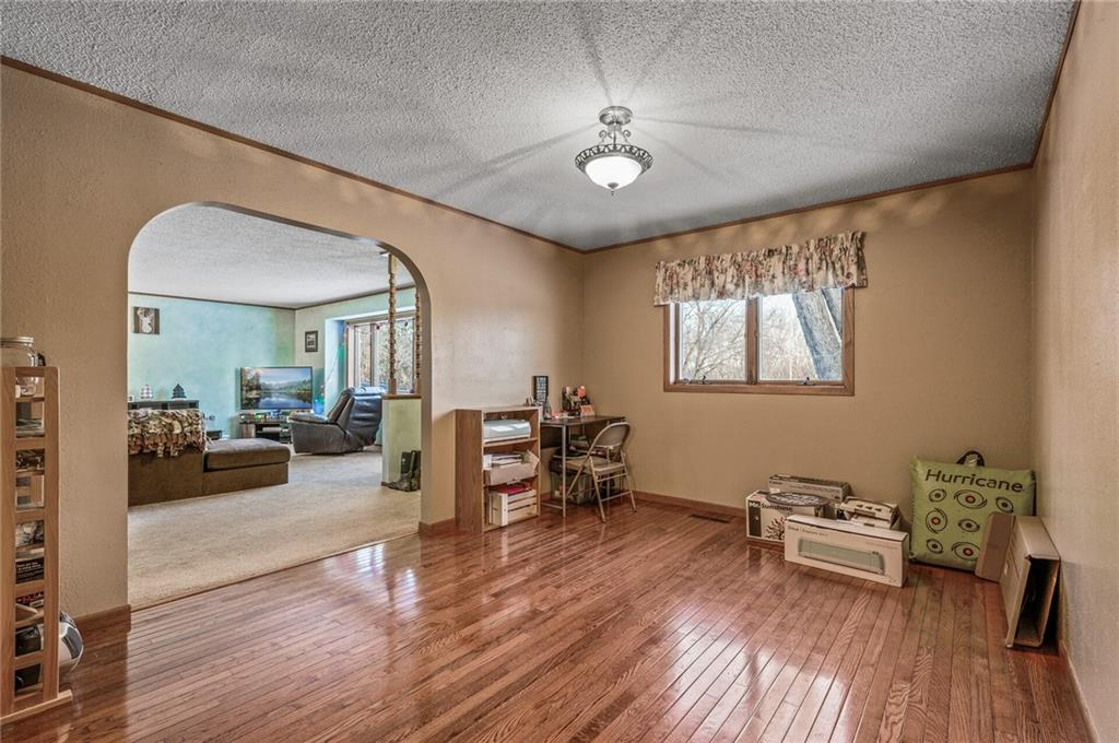 222 162nd Street Property Photo 10