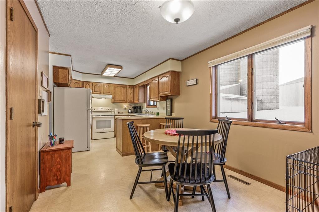 222 162nd Street Property Photo 12