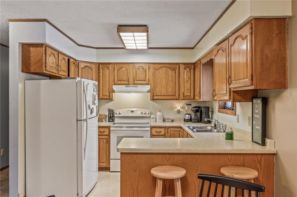222 162nd Street Property Photo 13