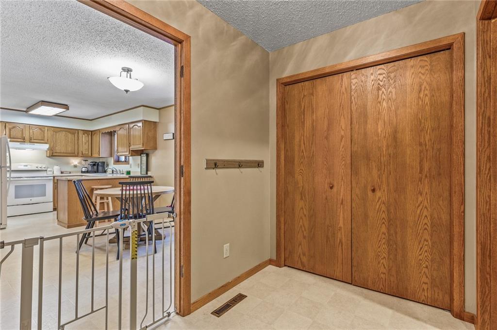 222 162nd Street Property Photo 16