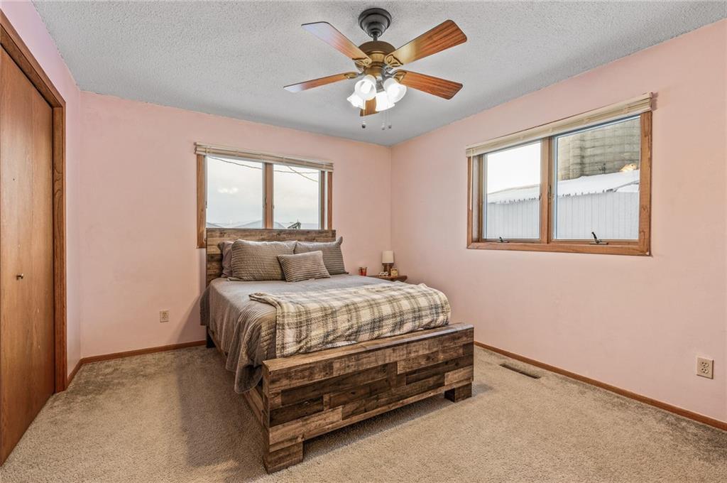 222 162nd Street Property Photo 17