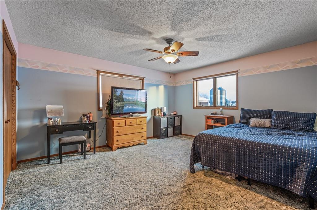 222 162nd Street Property Photo 18