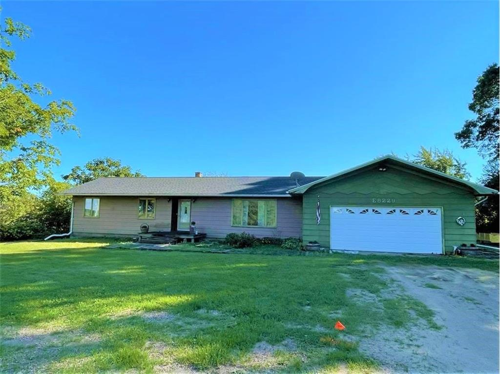 E8229 County Road Hh Property Photo