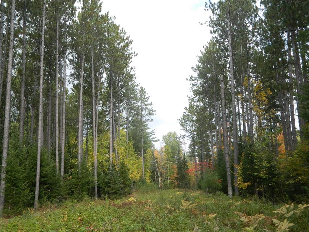 Lot 5a County Road E Property Photo