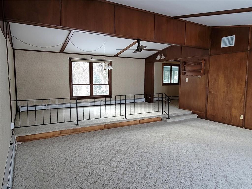 N8753 1010th Street Property Photo 7