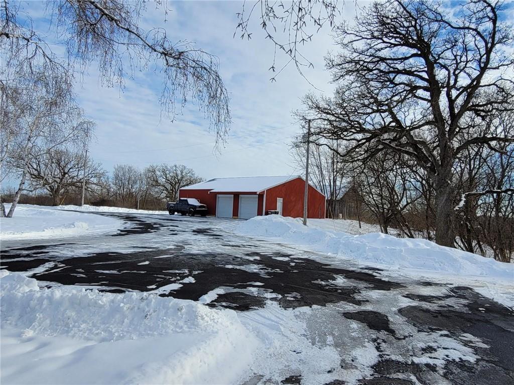 N8753 1010th Street Property Photo 17