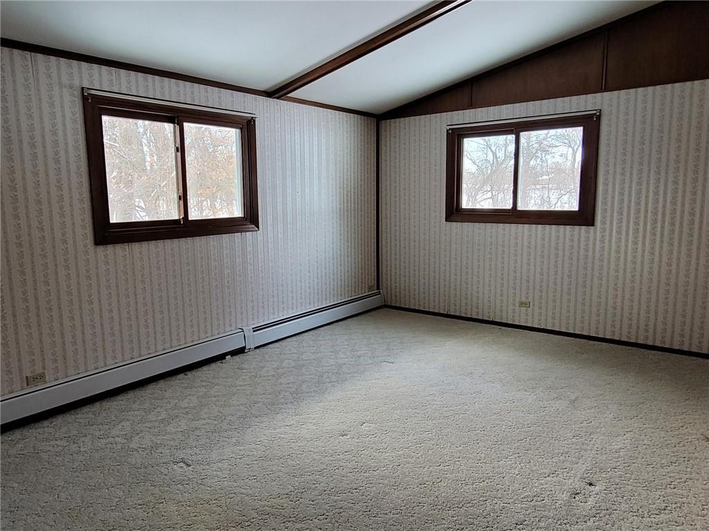 N8753 1010th Street Property Photo 18