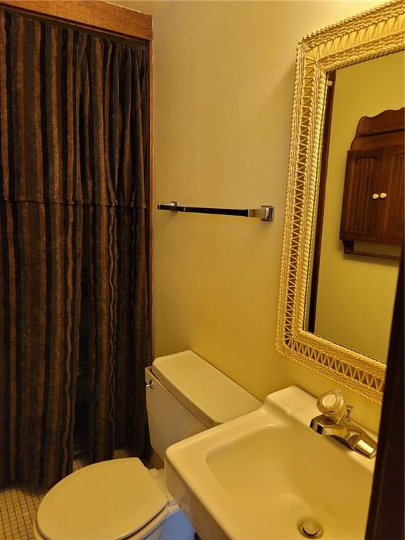 N8753 1010th Street Property Photo 27