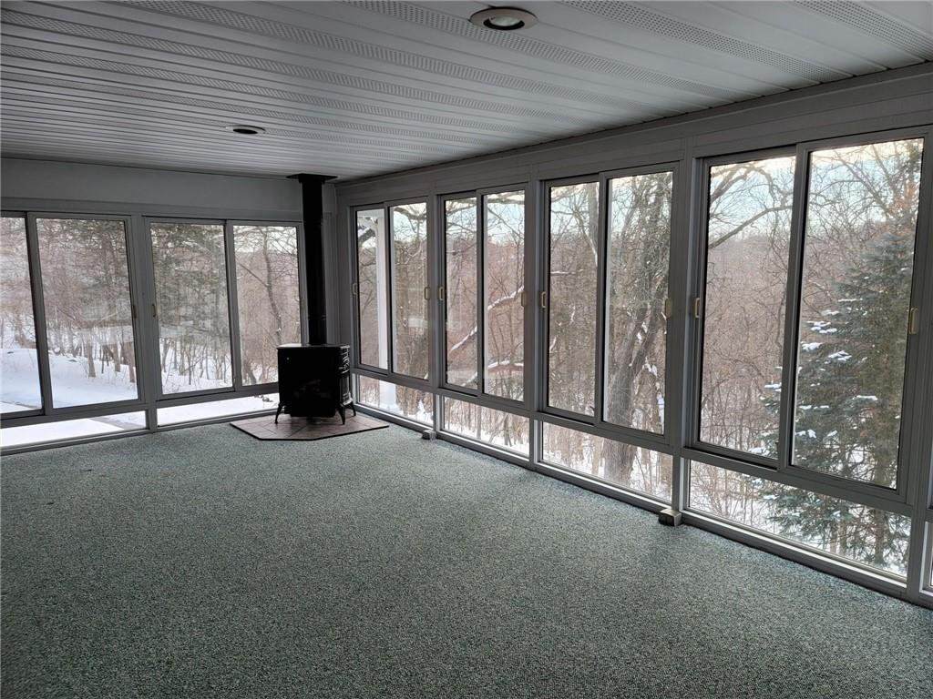 N8753 1010th Street Property Photo 30
