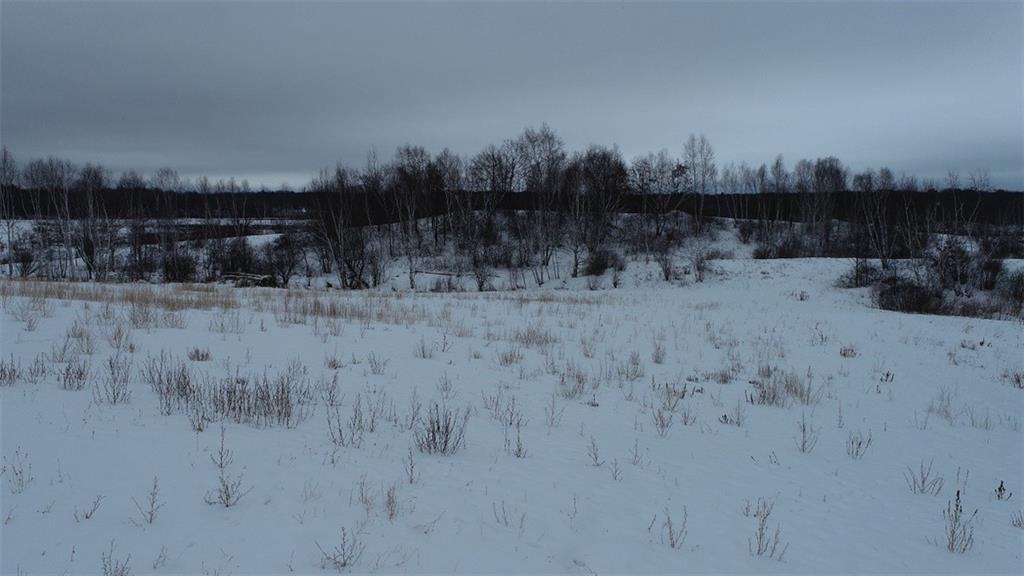 0 Stone Lake Road Property Photo 22