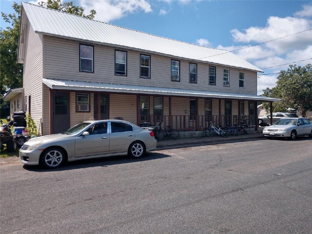 27475 Spooner Avenue 1-5 Property Photo
