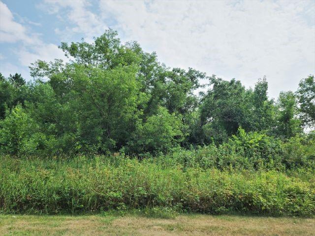 Lot 22 Wilderness Hills Property Photo