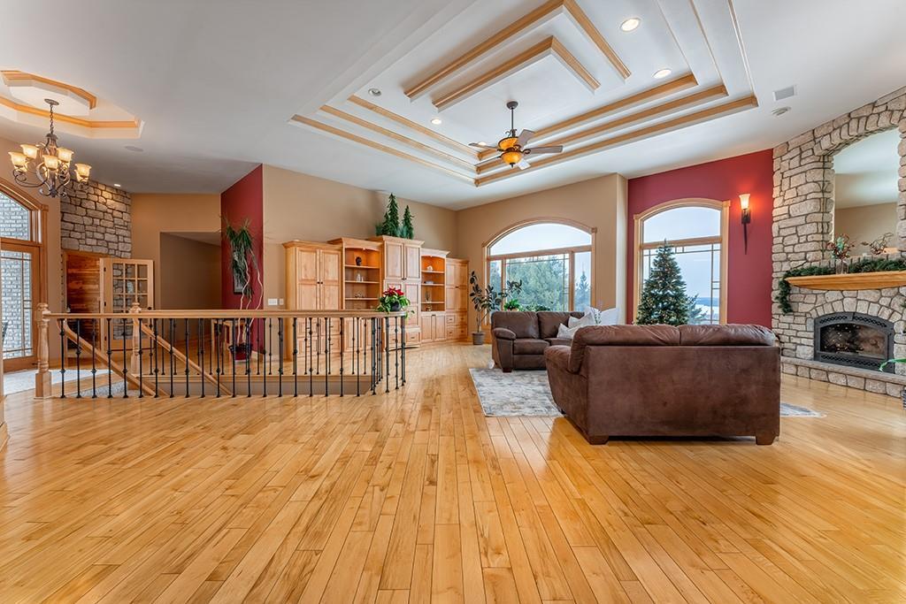 9415 Steinke Road Property Photo 6