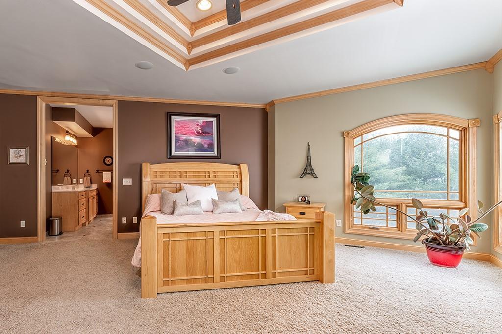 9415 Steinke Road Property Photo 16
