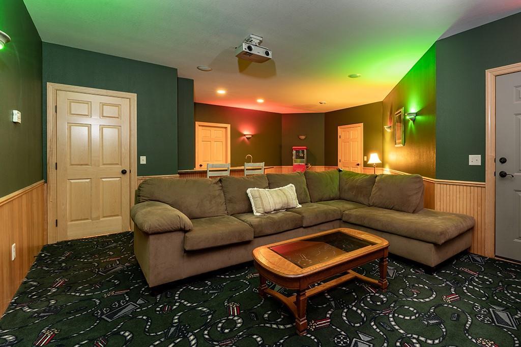 9415 Steinke Road Property Photo 22
