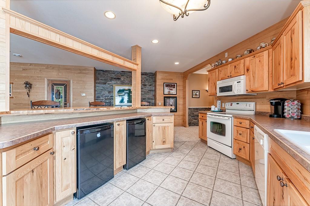 9415 Steinke Road Property Photo 26
