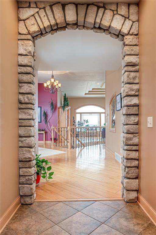 9415 Steinke Road Property Photo 30