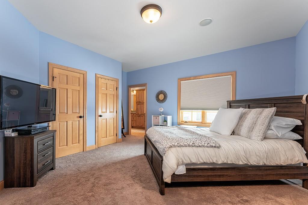 9415 Steinke Road Property Photo 32