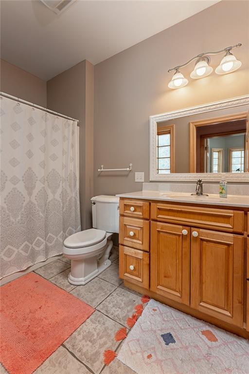 9415 Steinke Road Property Photo 34