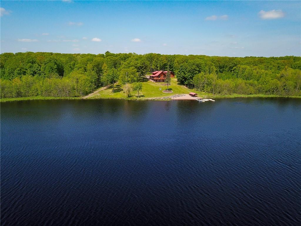 Wisconsin Real Estate Listings Main Image