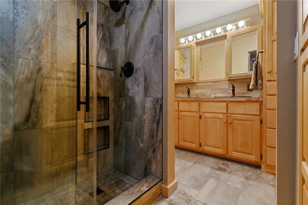 17251 290th Avenue Property Photo 19