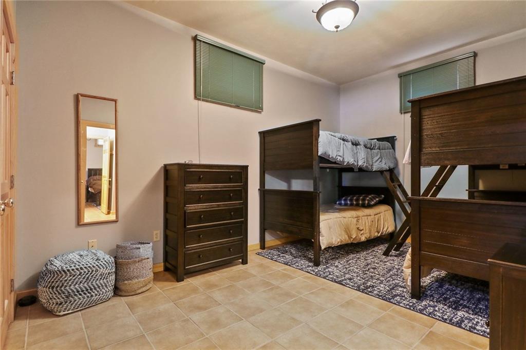 17251 290th Avenue Property Photo 23