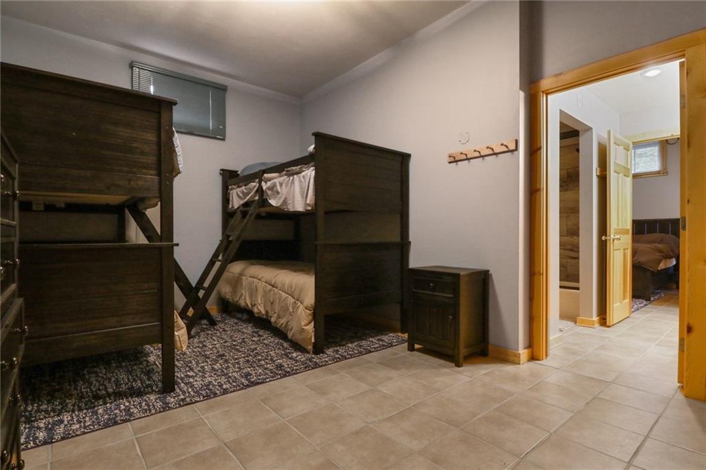 17251 290th Avenue Property Photo 24