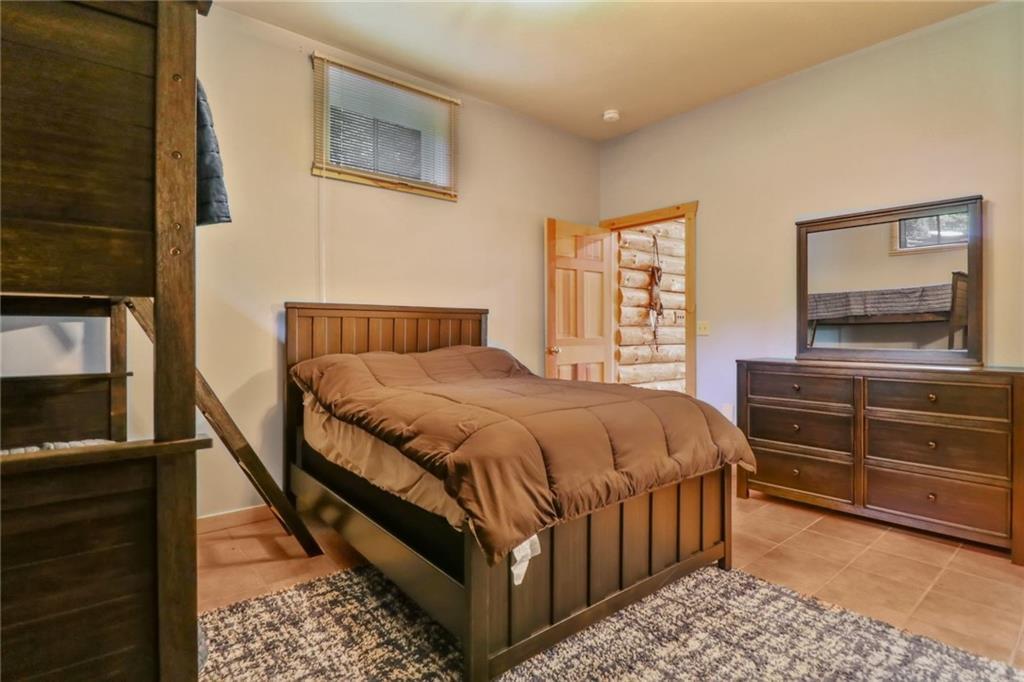 17251 290th Avenue Property Photo 25