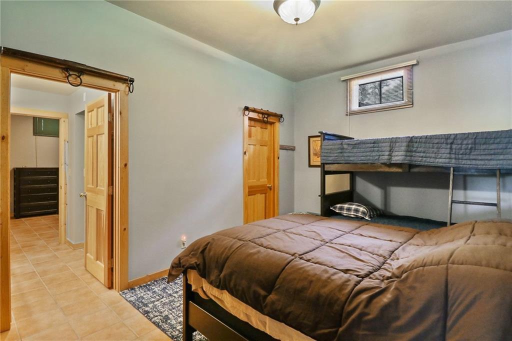 17251 290th Avenue Property Photo 26