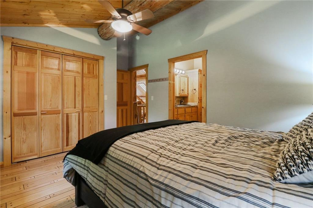 17251 290th Avenue Property Photo 27