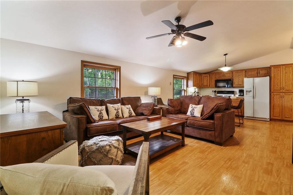 17251 290th Avenue Property Photo 32