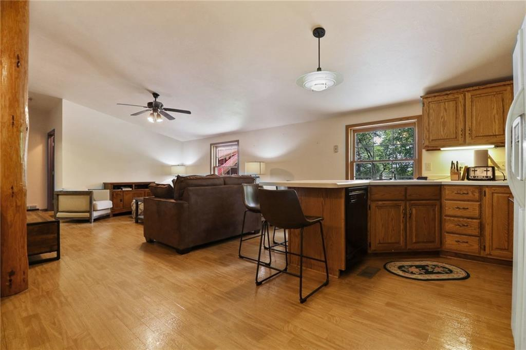 17251 290th Avenue Property Photo 33