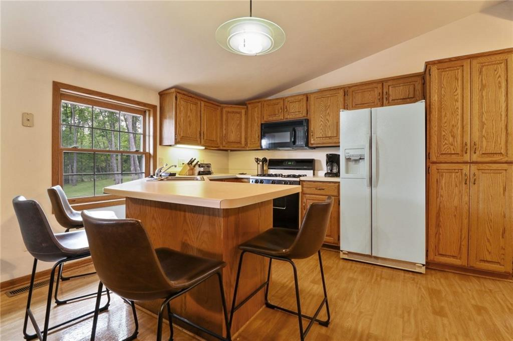17251 290th Avenue Property Photo 34