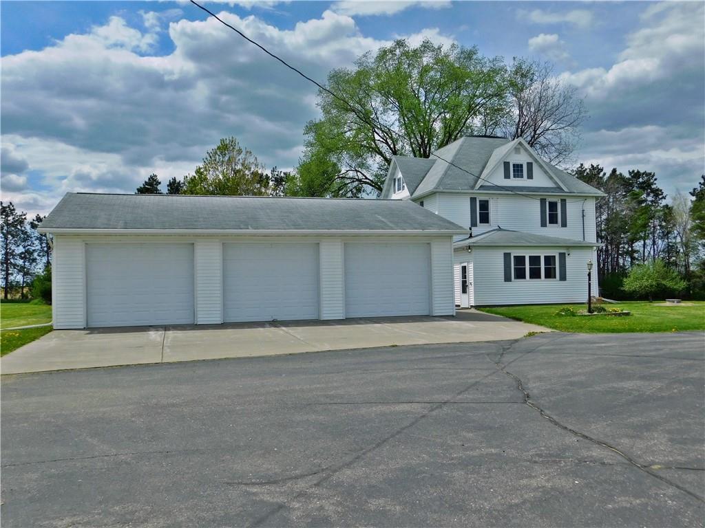 1505 1 1/2 Avenue Property Photo 1
