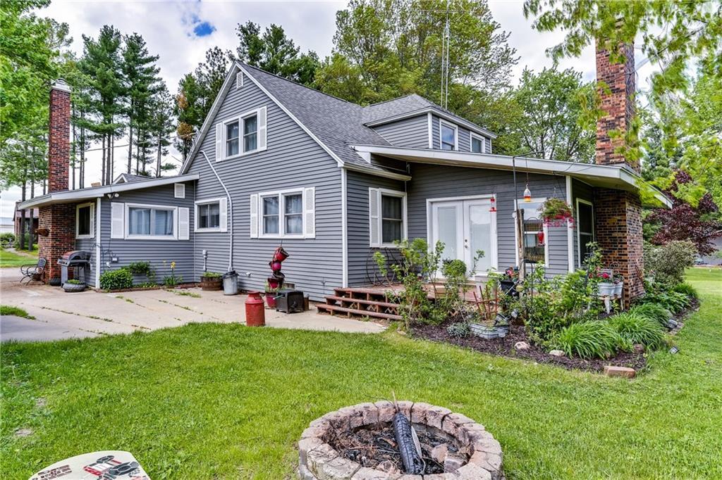 N6931 Ellis Road Property Photo 2