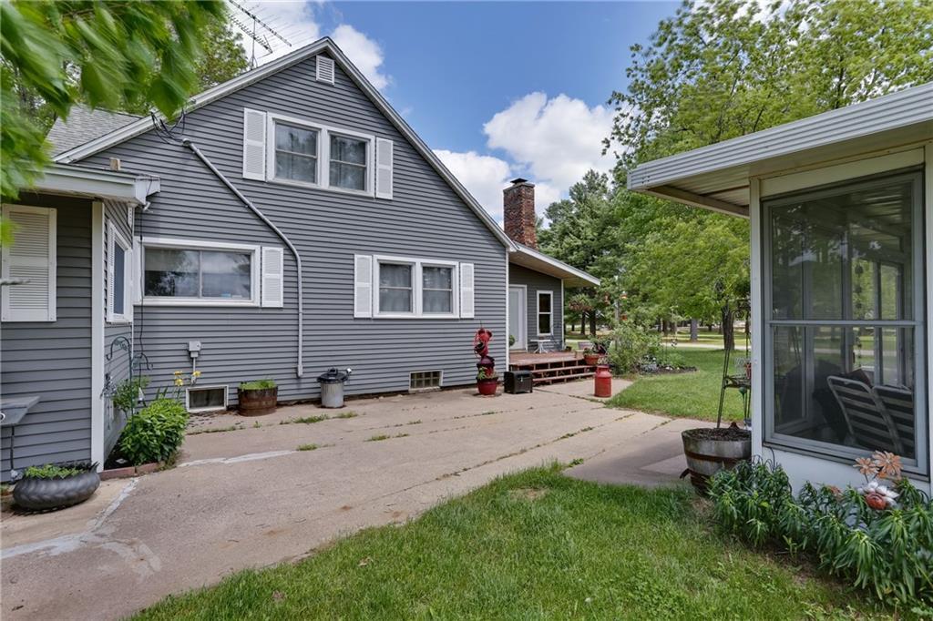 N6931 Ellis Road Property Photo 5