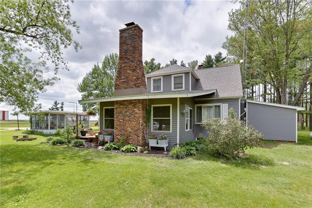 N6931 Ellis Road Property Photo 6
